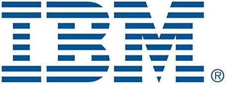 IBM 39Y7409 2900 WATT BladeCenter H SINGLE PSU