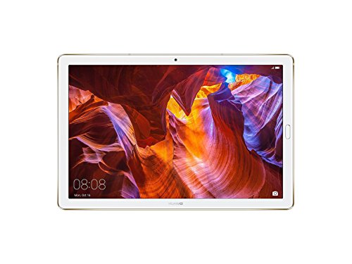Huawei MediaPad M5 Pro Tablet with 10.8