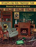 img - for Missions to Marvels: Hearts for Him Through Time book / textbook / text book