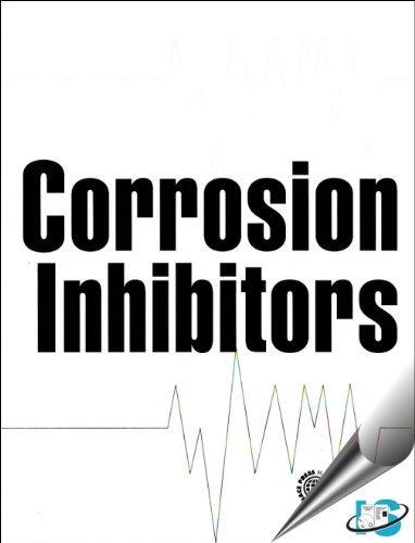 corrosion-inhibitors