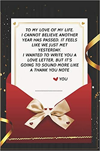 Love Letter Ideas For Girlfriend from images-na.ssl-images-amazon.com