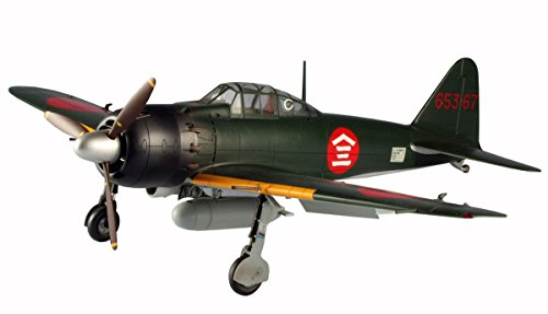 - Hasegawa 1/48Mitsubishi A6M5b Zero Fighter Type 52has 09428OT Su