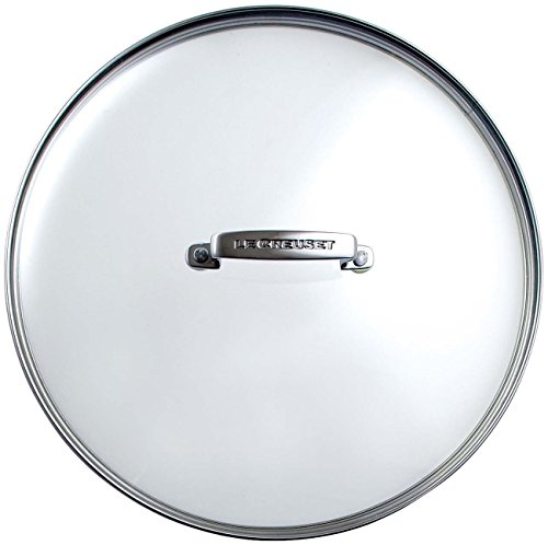 Very Cheap Price On The 10 Inch Fry Pan Cover Comparsion