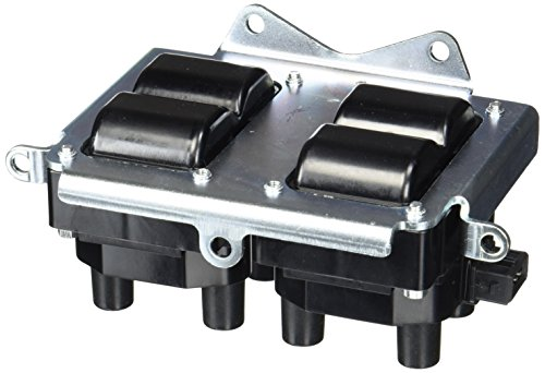 Standard Motor Products UF-545 Ignition Coil