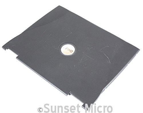 Genuine Dell Latitude C500 C510 C540 C600 C610 C640 PP01L 14.1