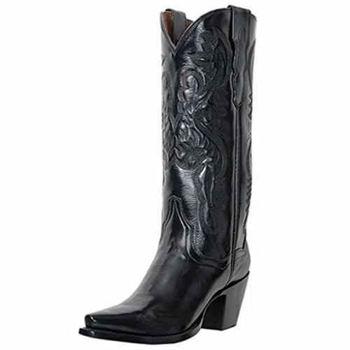 Dan Post Boots Women's Maria 13