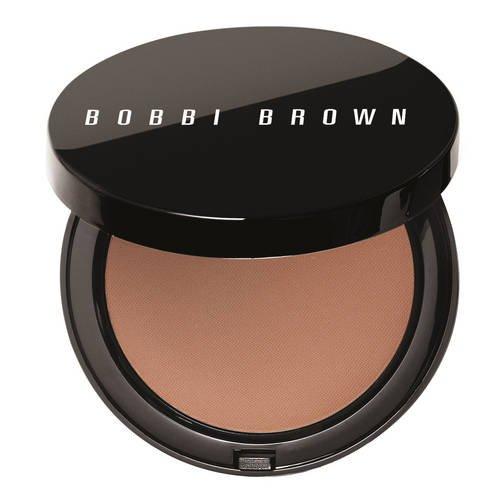 Bobbi Brown Bronzing Powder Poudre Bronzante Stonestreet (8 g)