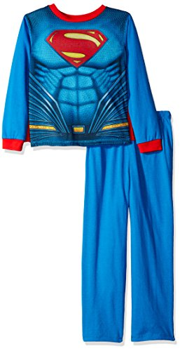 DC Comics Boys Superman Sleepwear product image