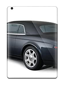 Hot New Arrival Ipad Air Case Rolls Royce Case Cover