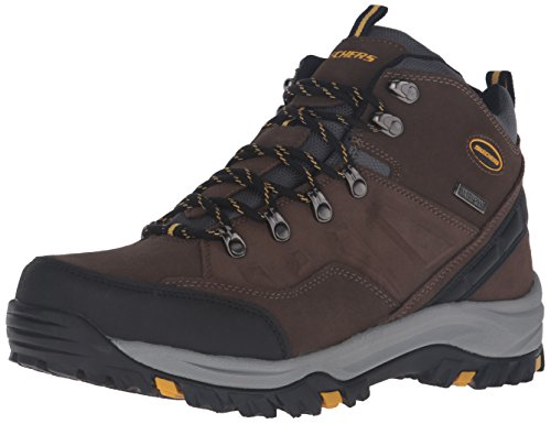 Skechers Men's Relment Pelmo