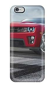 Oscar M. Gilbert's Shop Brand New 6 Plus Defender Case For Iphone (chevrolet Camaro Zl1 2012) 3438413K53481627