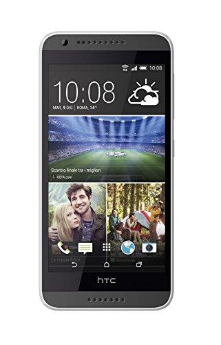 HTC-Desire-620-Smartphone-4G-de-5-720-x-1280-pxeles-LCD-12-GHz-Qualcomm-Snapdragon-1024-MB-8-GB-color-gris-importado