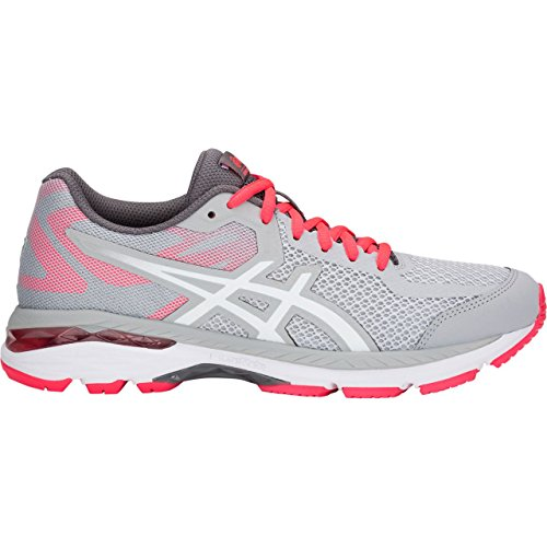 ASICS Women s Gel-Glyde 2 Running Shoe