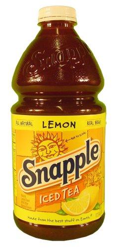 snapple-lemon-ice-tea-64-oz