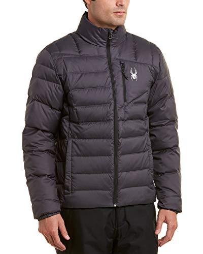 Dolomite Down Jacket - 1