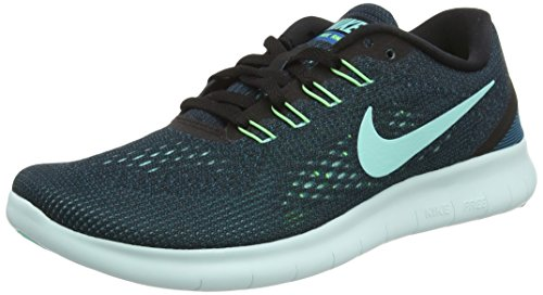 Nike Shoes For Less (Nike Womens Free Rn Sz 8 Running Shoes)