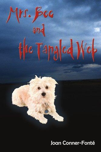 Mrs. Bee and the Tangled Web pdf epub