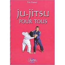 Ju-jitsu pour tous