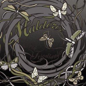 Maldoror by CD Baby