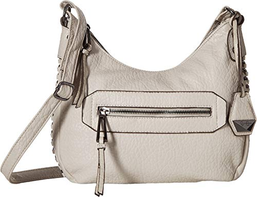 Jessica Simpson Crossbody Handbags - 2