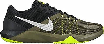 Nike Retaliation TR - Scarpe Sportive afe6d3151fe