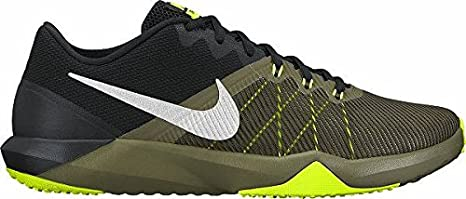 Nike Retaliation Tr Da Uomo Corsa Scarpe da ginnastica 917707 Scarpe da ginnastica shoes 200