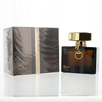 GUCCI GUCCI BY GUCCI EDP SPRAY 2.5 OZ FRGLDY