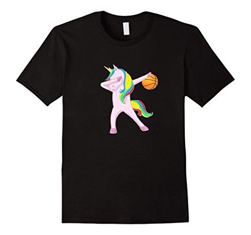 Girls Basketball T-Shirts - 4