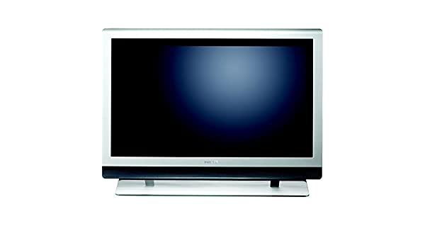 Philips 32 PF 9956 - Televisión, Pantalla LCD 32 pulgadas: Amazon ...
