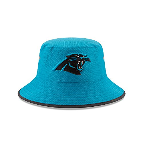 more photos 08738 807fc ebay carolina panthers trapper hat c678e 55250