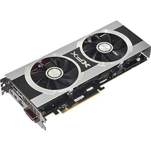 XFX ATI Radeon HD7950 3GB DDR5 DVI/HDMI/2x Mini DisplayPort PCI-Express Video Card FX795ATDBC