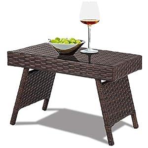 41KK56os3wL._SS300_ Wicker Coffee Tables & Rattan Coffee Tables