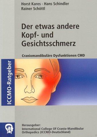 der-etwas-andere-kopf-und-gesichtsschmerz-craniomandibulre-dysfunktionen-cmd