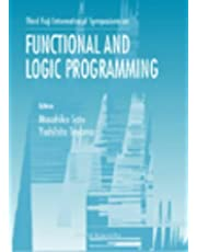 Functional and Logic Programming: Proceedings of the Third Fuji International Symposium