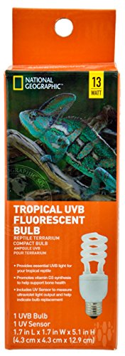 national-geographic-tropical-uvb-fluorescent-bulb-reptile-terrarium-compact-bulb-17-inch-x-17-inch-x