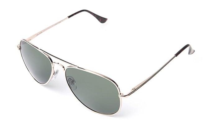 63b06560edf Amazon.com  Peppers MP5705-8 Freeway Polarized Sunglasses