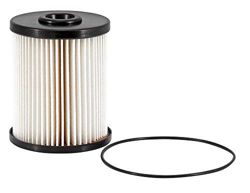 K&N PF-4200 Fuel Filter by K&N