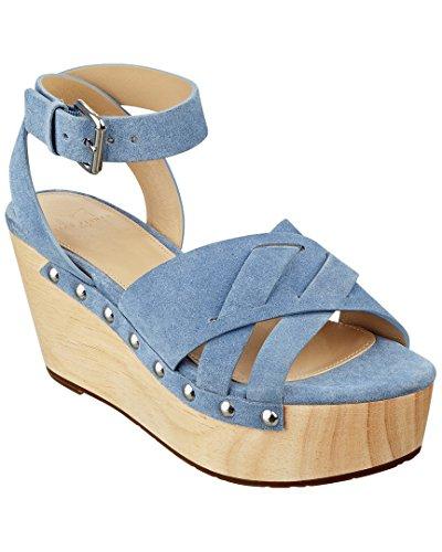 marc-fisher-ltd-womens-camilla-infinity-blue-sandal-75-m