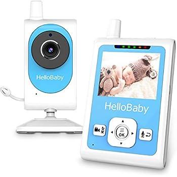 Amazon Com Trendnet 720p Hd Wireless Cloud Baby Cam Ip