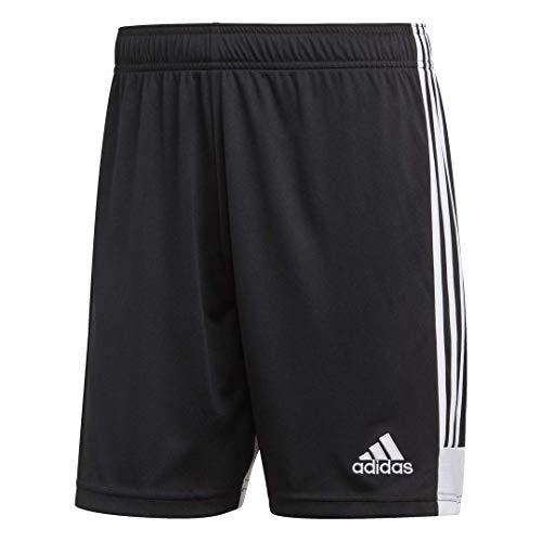 adidas Men's Tastigo 19 Shorts, ...