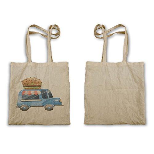 Burlester Dellacquerello Da Tote Bag P114r