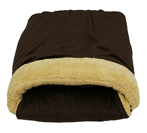 JustNile Comfy Pet Dog Cat product image