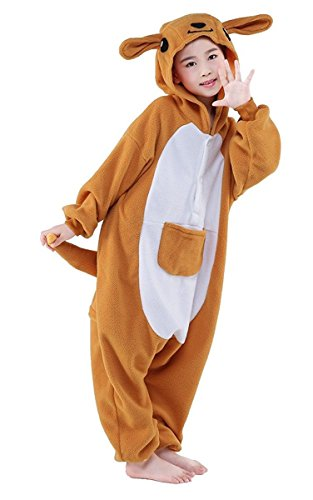 Famycos-Halloween-Cosplay-Unisex-Child-Adult-Family-One-piece-Animal-Pajamas