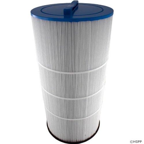 Filbur FC-1401 Antimicrobial Replacement Filter Cartridge for Sherlock 120 Pool and Spa Filter by Filbur