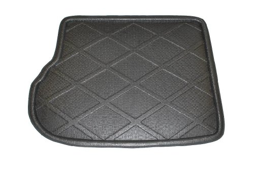 Mercedes Benz GLK Custom Fit Cargo Liner Mat Tray 2010 2011 2012 2013 2014 2015
