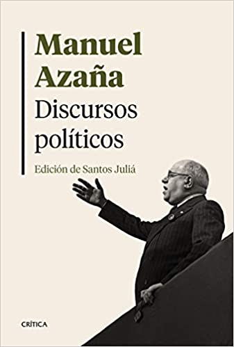 Como Descargar Torrent Discursos Políticos: Edición De Santos Juliá It Epub
