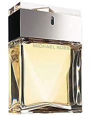 Michael Kors Eau de Parfum Spray for Women, 50ml