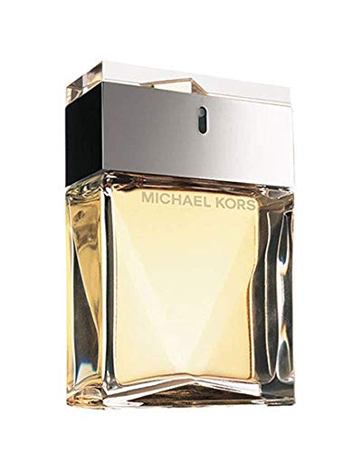 Michael Kors Eau De Parfum Spray, for Women, 1.7 Ounce - Wisteria Eau De Cologne