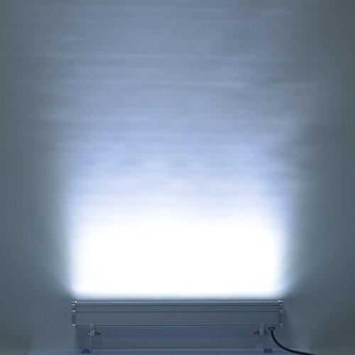 RSN-LED-Lighting-Bar-Wall-Washer-light-IP65-Waterproof-3-Years-Warranty