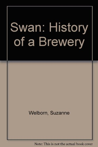 swan-hist-brewery-p